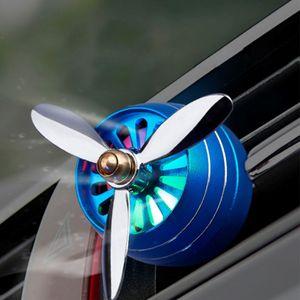 Universal Car Air Purifier Air