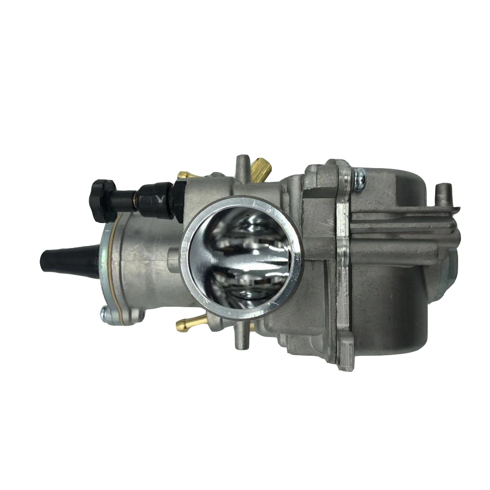 PWK28 <font><b>pwk</b></font> 28 30 32 <font><b>34</b></font> mm <font><b>carburetor</b></font> For motorcycle ATV off-road vehicle four-wheel drive go-kart off-road vehicle image