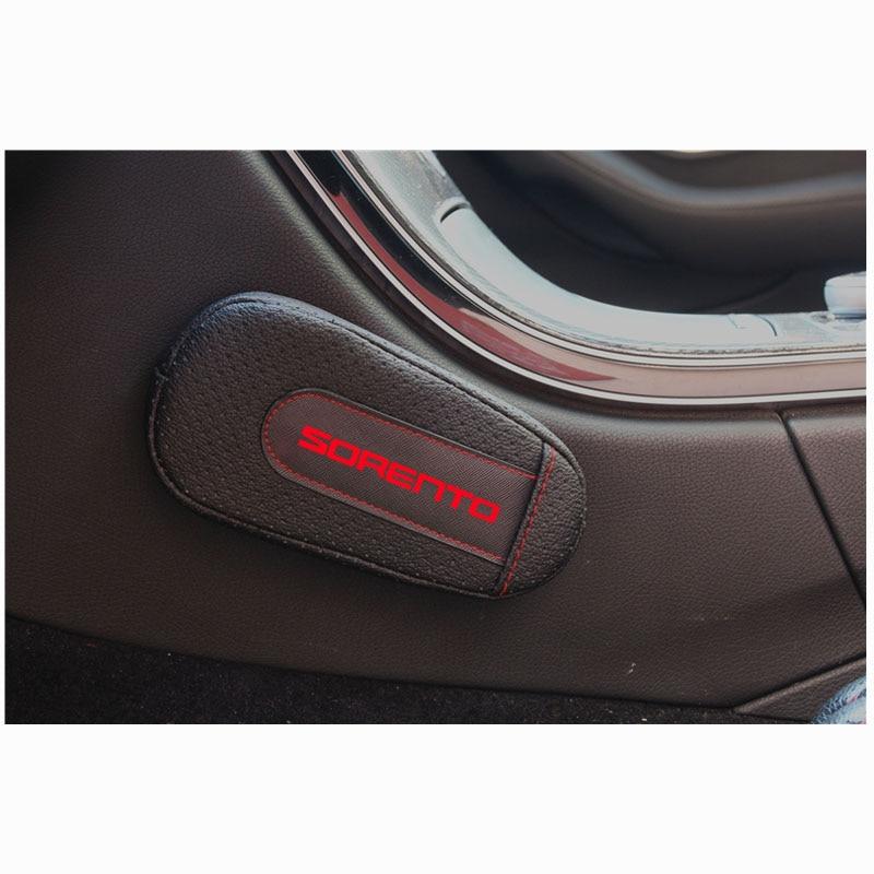 cheapest Car Key Case Cover for BMW 520 525 f30 f10 F18 118i 320i 1 3 5 7Series X3 X4 M3 M4 M5 E34 E90 E60 E36 FOB key chain Car Styling