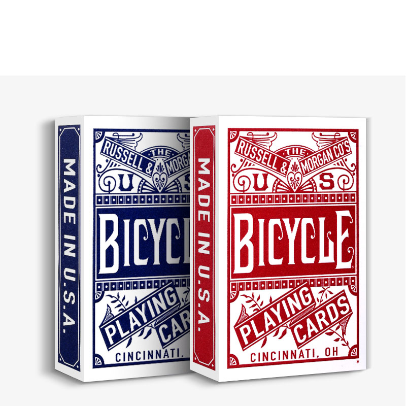bicycle-chainless-playing-cards-ellusionist-playing-cards-font-b-poker-b-font-cards-for-magician-collection-card-game