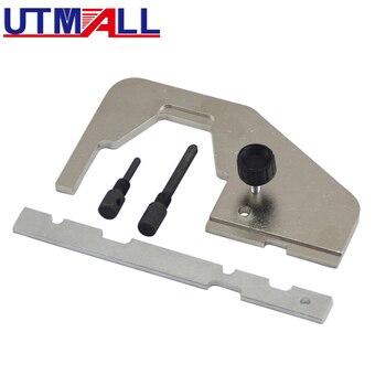 цена на Engine Camshaft Timing Kit Tool For Ford Mazda 2.0L 2.3L 2.5L and 2.3L Turbo Engine