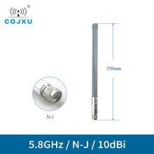 Wi fi антенна 58 ГГц внешний приемник интерфейсы с высоким коэффициентом