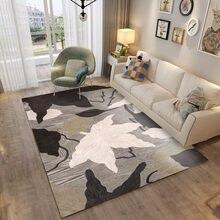 Baby Nursery Rug Carpets Online