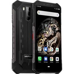 Ulefone Armor X5 4G 32GB Dual Sim Black