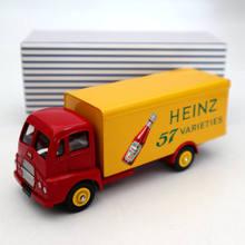 Diecast-Models Dinky Atlas Heinz-Truck Car-Collection Super-Toys FOR 920/Guy/Van Gift