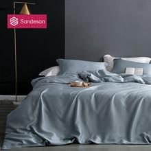 Sondeson Luxury Beauty 100%…