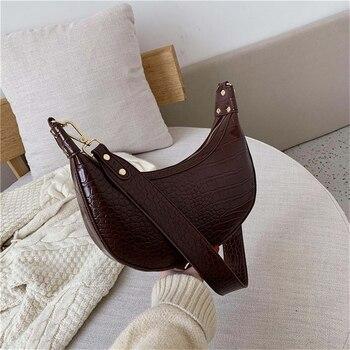 Купон Сумки и обувь в LONOOLISA 2030 Store со скидкой от alideals