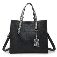 purses and handbags bags for women 2018 Fashion Latest Ladies Handbags Women Serpentine Tote Bag