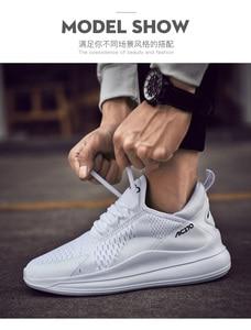 New Spring Summer Canvas Shoes Men Sneakers Men Low Top Black Shoes Men's Casual Shoes Male Brand Fashion Mens Shoes Sneaker