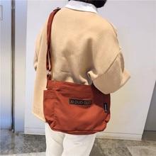 цены Fashion Casual Phone Bag Women Messenger Bags Crossbody Canvas Shoulder Bag High Quality Fashion Women Bags Handbags Girl Joker