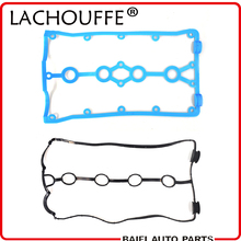 Brand New Genuine Engine Valve Cover Gasket Camshaft Cover Gasket 96353002 For Chevolet Aveo Excelle 1.6L Daewoo Lanos brand new japan genuine valve vca21 4g 3 02