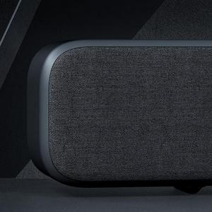 Image 4 - Xiaomi altavoz Sonido de TV con bluetooth, altavoz Subwoofer inalámbrico de graves, SPDIF Audio auxiliar de 3,5mm, reproducción de música para cine en PC, TV, películas y juegos