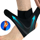 1PCS Sport Ankle Sup...