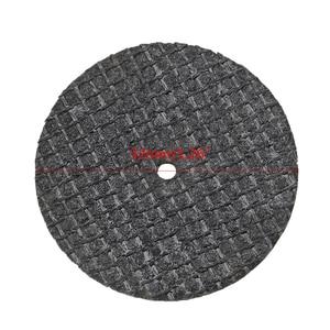 Image 2 - 2020 nowy 50 sztuk narzędzia ścierne 32mm tarcze tnące odciąć koła obrotowe Grindeing