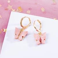 Light Pink 287