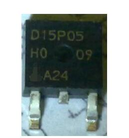 IC 100%new Free Shipping D15P05   DH565   42CTQ030S   IRLL110   5867NLG   IRF3709