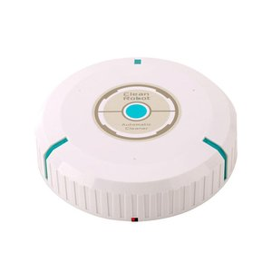 Home Auto Robot Vacuum Cleaner