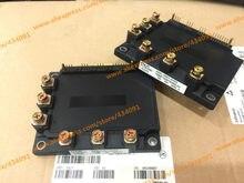O Envio gratuito de New 7MBP160RTA060-01 A50L-0001-0333 módulo
