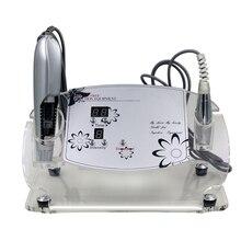 Elektryczny mezoterapia pistolet Mesogun mezo) posiada kilka prywatnych ośrodków szpitalnych odmładzanie zmarszczek usuń uroda maszyna usuwanie zmarszczek kosmetyczne do pielęgnacji twarzy