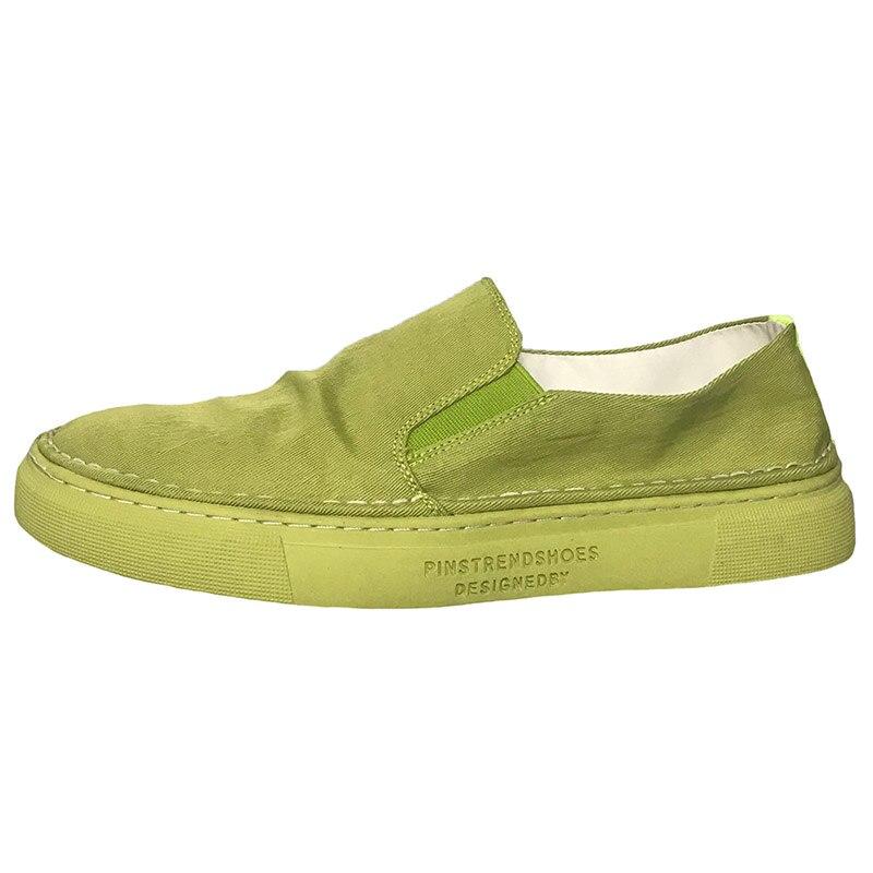 Nouveaux hommes chaussures décontractées lac-up hommes chaussures léger confortable respirant marche baskets Tenis Feminino Zapatos chaussures hommes