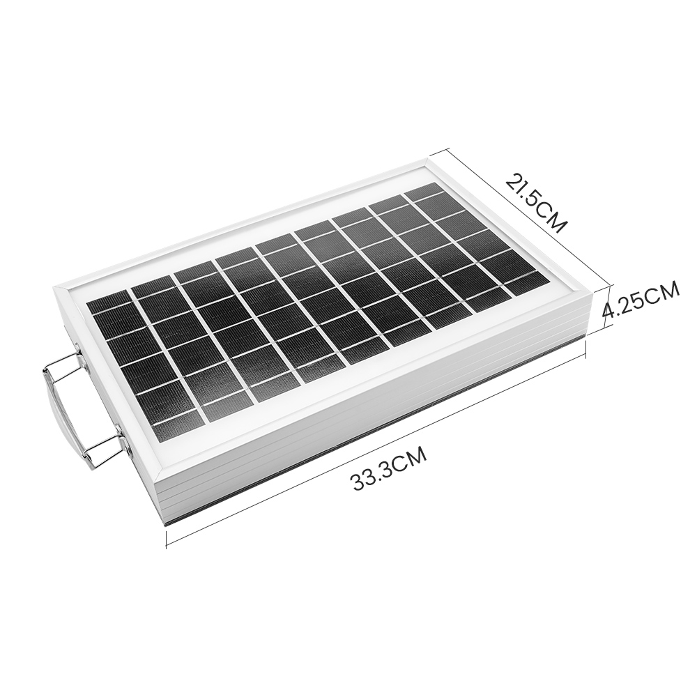 cheap lampadas solares 01