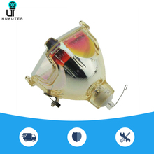 Bare Lamp 78-6969-9599-8 / EP7650LK Projector Bulb for 3M MP7650 S50 X50 long life