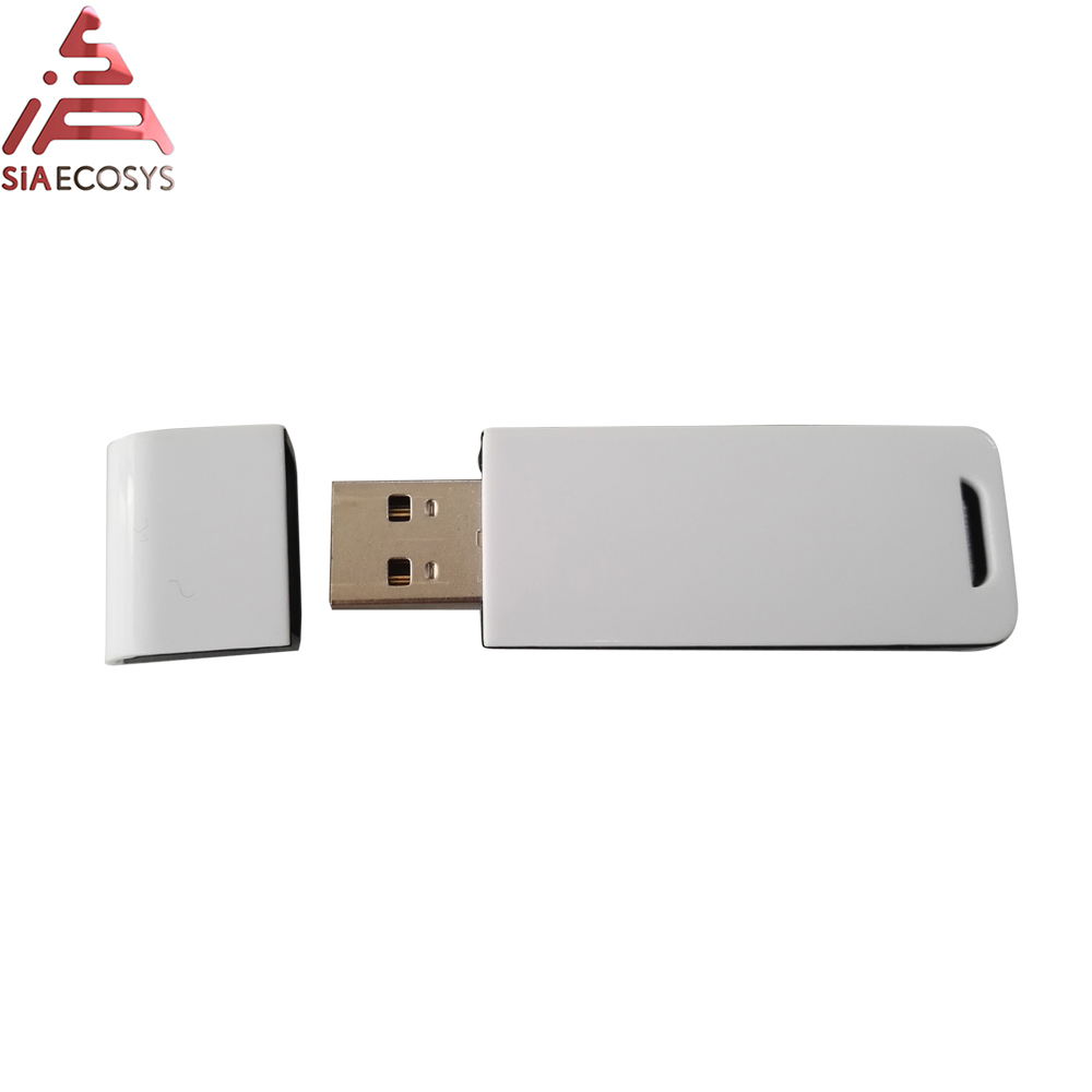 Sabvoton Controller Bluetooth Adapter