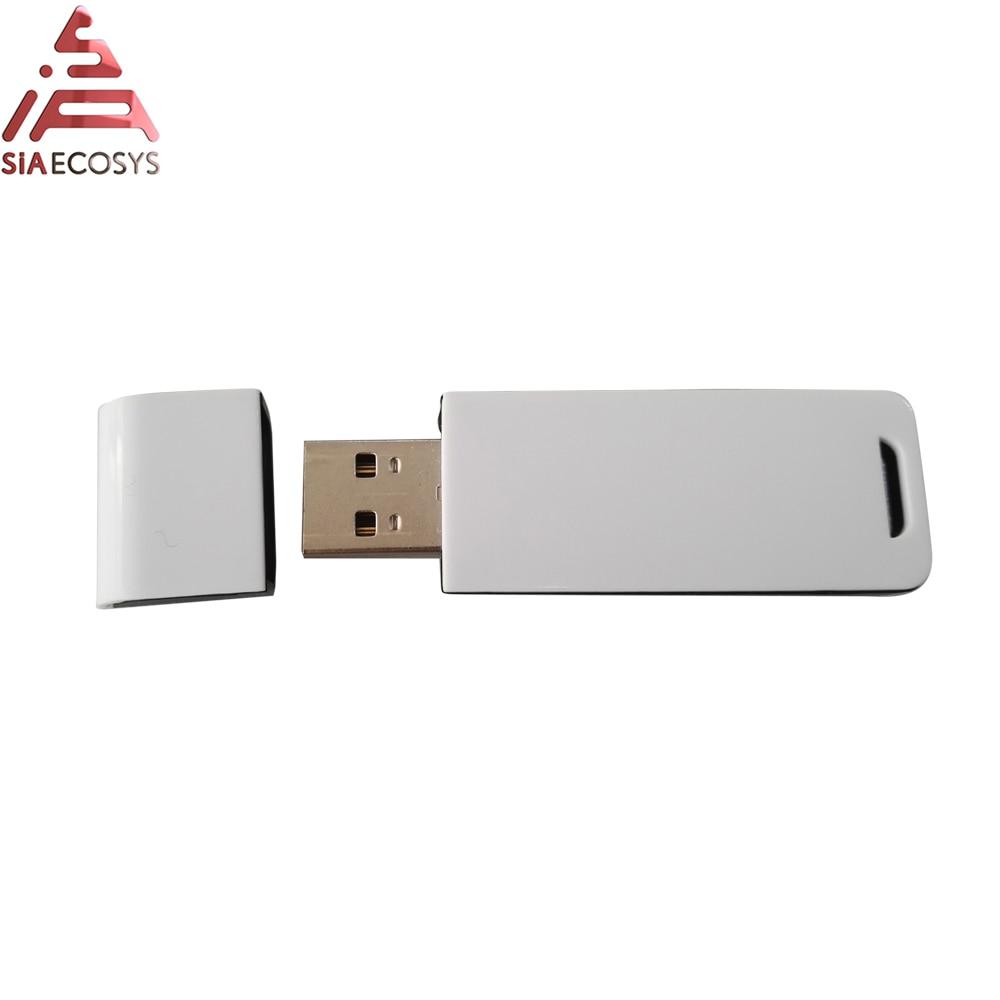 Sabvoton Controller Bluetooth Adapter