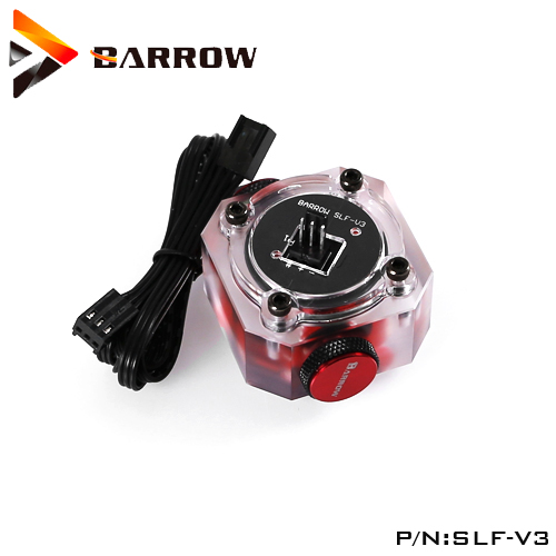 Barrow SLF-V3 G1/4