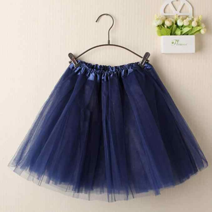 Volwassen Vrouwen Rokken Tutu Gelaagde Organza Lace Club Wear Prinses Petti Rok Up Kostuum Party Rok Sexy Mini Rok # y3
