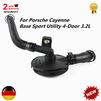 https://ae01.alicdn.com/kf/Hb318f3db30534a14abcdecbbdbd45e58t/AP01-Porsche-Cayenne-2004-2005-2006-3-2L-V6-Crankcase-Vent-Valve-95511076500-955-110.jpg