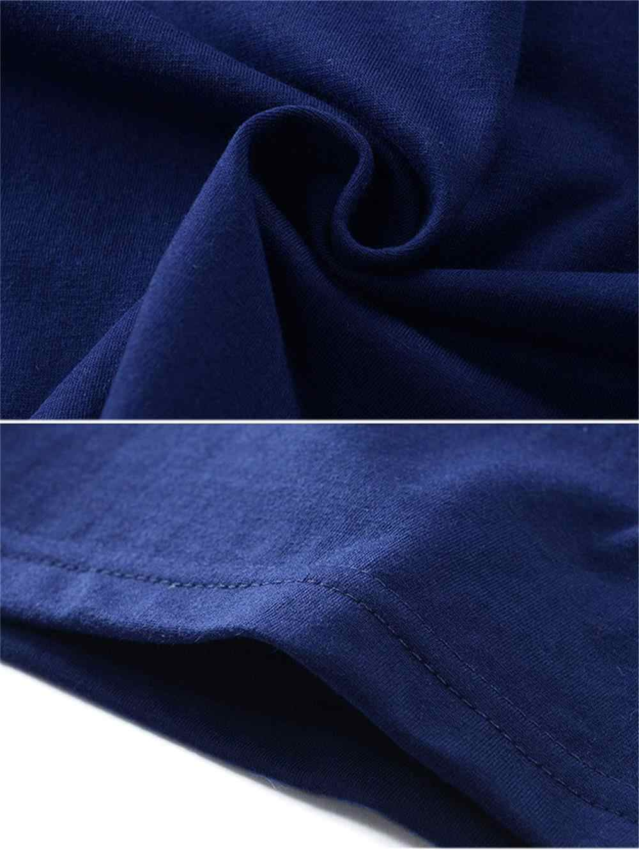New Streetwear Palaca Bergbau T-Shirt Neue Mode Männer Frauen Größe S-3Xl