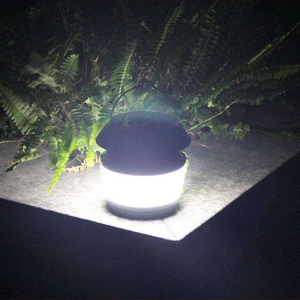 Солнечный свет москит репеллент светодиод сад свет газон сад комаров репеллент свет ультразвуковой комаров репеллент свет
