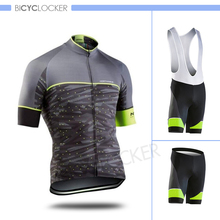 цена на Northwave Cycling Clothing Men Bike Jersey Set Mtb Racing Bicycle Short Sleeves Suit Pro Team Clothes Cycle Wear Kits Sportswear
