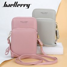 2020 New Mini Women Messenger Bags Female Bags Top Quality P