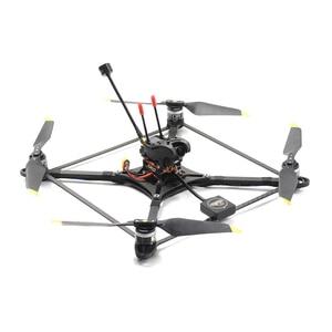 Image 4 - DJI Mavic برو Drone 2008 1400KV CW CCW فرش السيارات و منخفضة الضوضاء 8331 المروحة ل RC QAV250 Drone F330 F450 Multicopter