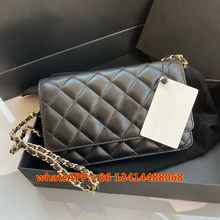 2021 New Fashion Luxury Handbags Classic Cattle Leather Bag For Women Top Quality Famous Designer Lady Crossbody Shoulder Bag 15