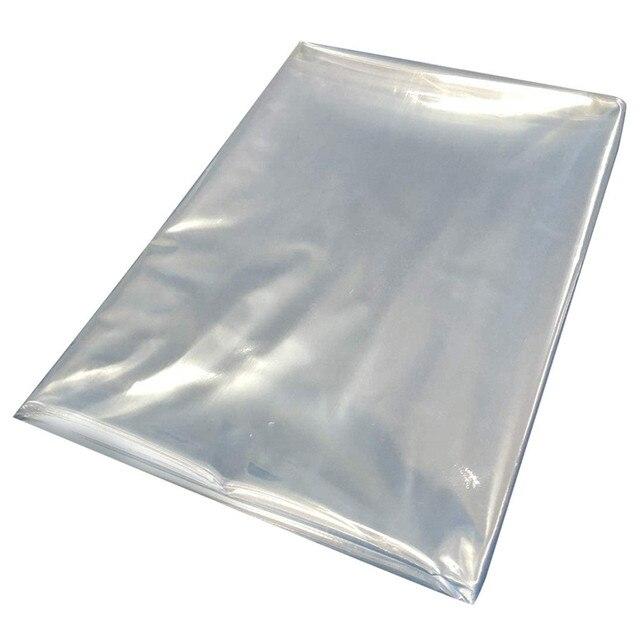 Autocollant de voiture transparent isolation film caisse enregistreuse cloison compteur face à face contrôle des éclaboussures prévention des infections décalcomanies