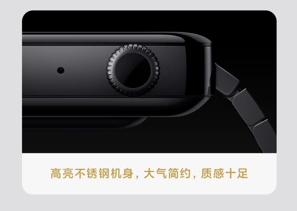 Newest Xiaomi Watch (23)