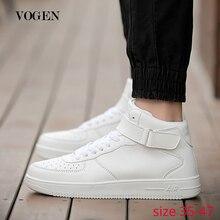 Running Shoes for Women Men Big Size 47