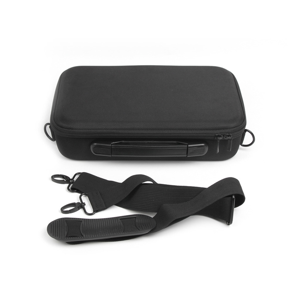 Hot Sale Portable Carrying Case Handheld Bag Protective Box For DJI Ryze Tello Mini Drone