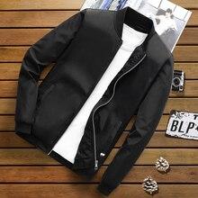 Дешевая Новая Осенняя зимняя горячая Распродажа Мужская модная сетчатая Повседневная рабочая одежда красивая куртка MC329