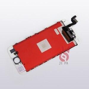 Image 5 - Için yüksek kaliteli AAA LCD iPhone 6S 6 7 8 artı LCD ekran Digitizer meclisi değiştirme için Pantalla iPhone 6S artı LCD