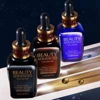 2019 Anti-drying Brighten Skin Tone Facial Repair Essence Skin Care Face Serum Hydrating Firming Skin Moisturizing