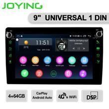 universal 9 HD