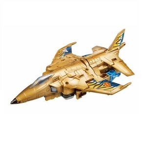 Image 4 - 1Pcs Combiner War Robot G2 Color Superion Member Airplane Silverbolt Slingshot Fireflight Classic Toys For Boys Without Box