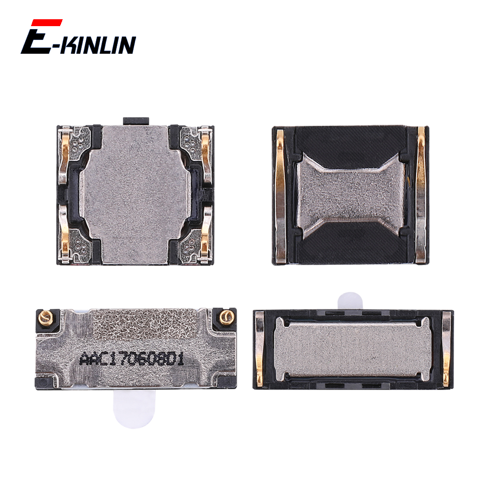 Front Top Earpiece Ear Sound Speaker Receiver For XiaoMi Mi PocoPhone Poco F1 Mi 9 9T 8 Pro SE Max 2 3 Mix 2S A3 A1 A2 Lite