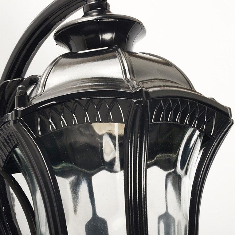 lampada led a prova dwaterproof agua ao 03