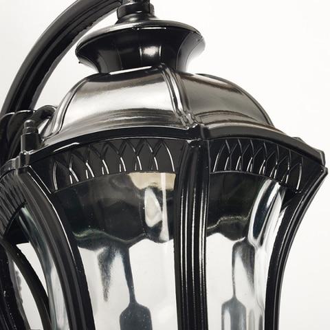lampada led a prova dwaterproof agua ao