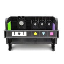 Original Printhead Print Head for HP 920 920XL 6000 7000 6500 6500A 7500 7500A B010 B019 Printer Parts Accessories 920 original printhead for hp 920 print head for hp 6000 7000 6500 6500a 7500 7500a printer head